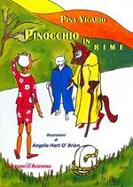 Pinocchio in rime