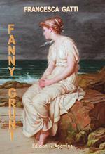 Fanny Grunt