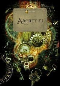 Archetipi - copertina