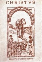 Il Christus di Giulio Antamore e di Enrico Guazzoni