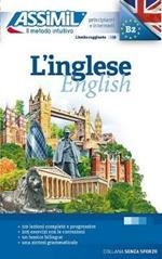 L' inglese