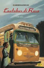 L' autobus di Rosa