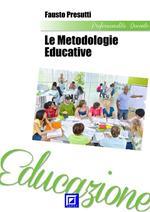 Le metodologie educative