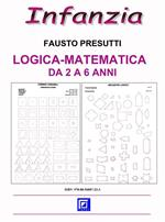 Logica-Matematica nel Centro d'Infanzia