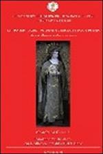 Le «povere dame» di santa Chiara di Mola di Bari. Storia, vita, monasteri, conventini