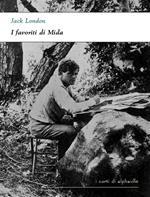 I favoriti di Mida