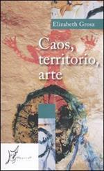 Caos, territorio, arte