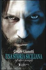 Una storia siciliana (d'altri tempi)