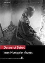 Donne di Beirut