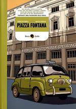 Piazza Fontana