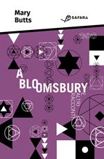 A Bloomsbury e altri racconti