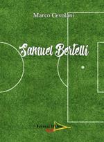 Samuel Bertelli