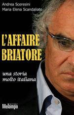 L' affaire Briatore