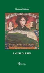 I muri di Erin. Ediz. illustrata