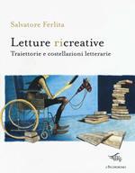 Letture ricreative. Traiettorie e costellazioni letterarie
