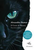 Il conte di Mazara. Una storia siciliana