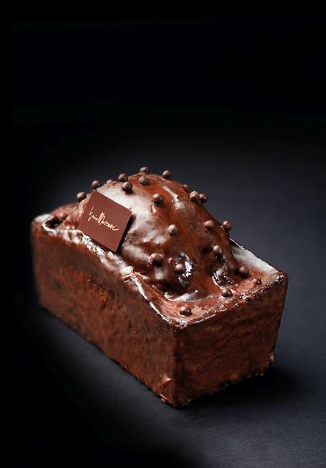 Le mie torte per voi - Iginio Massari - 2
