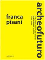 Franca Pisani archeofuturo