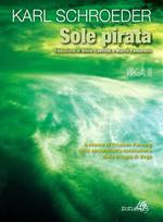 Sole pirata. Virga. Vol. 3