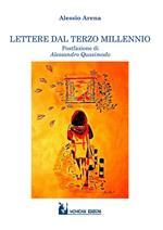 Lettere dal terzo millennio