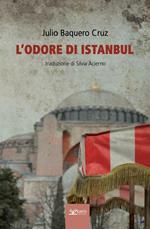L' odore di Istanbul
