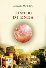 Lo scudo di Enea