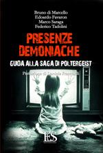 Presenze demoniache. Guida alla saga di Poltergeist