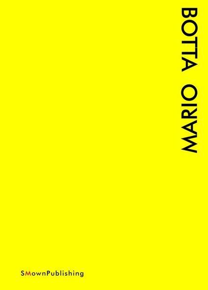 Mario Botta - Alessandra Coppa - ebook