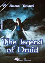 The legend of druid