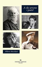 A che servono i poeti?