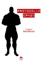 Protocollo CPH20