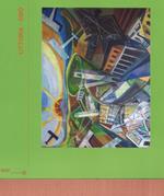 Littoria. Sibò. Catalogo della mostra (Roma, 10 maggio-30 settembre 2018). Ediz. italiana e inglese