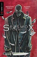 Spasmox. Torbido