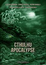 Cthulhu Apocalypse