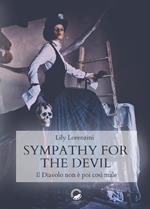Sympathy for the devil. Il diavolo non è poi così male