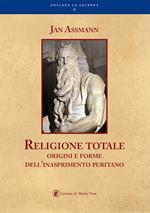 Religione totale