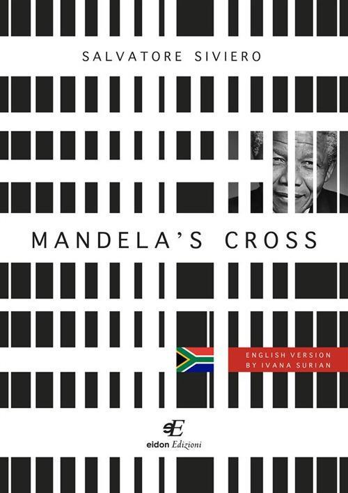 Mandela's cross