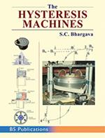 The Hysteresis Machines