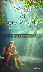 World of My Words
