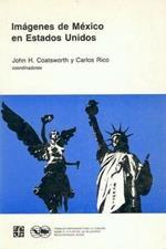 Retos de Las Relaciones Entre M'Xico y Estados Unidos, 5. La Pol-Tica Exterior y La Agenda M'Xico-Estados Unidos