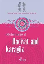 Selected Stories of Hacivat and Karagöz