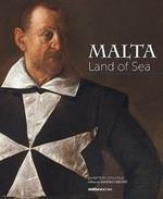 Malta. Land of Sea