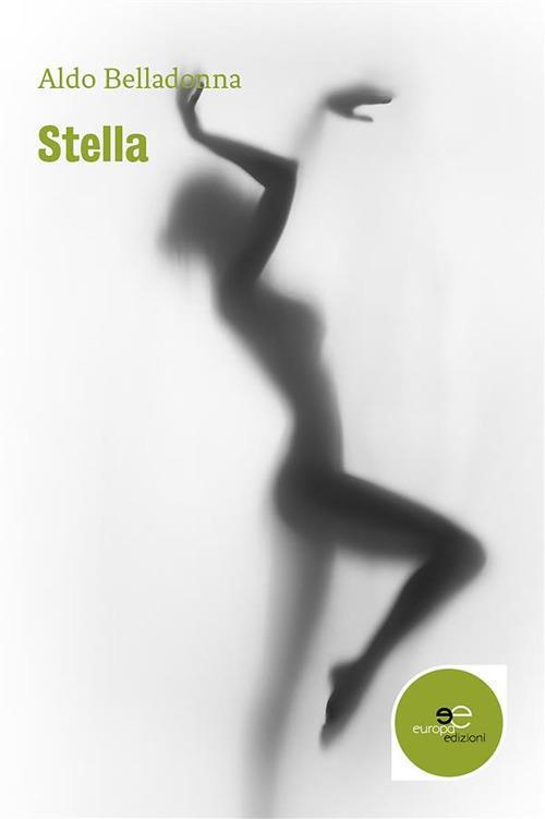 Stella - Aldo Belladonna - ebook