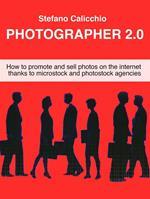 Photographer 2.0