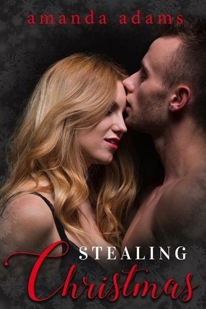 Stealing Christmas: Magical Matchmaker, Book 1