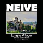 Neive. Langhe villages. Poems and pictures