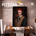 Collana di pittura Bazart. Ediz. illustrata. Vol. 17