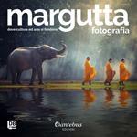 Mostra fotografica Margutta. Ediz. illustrata. Vol. 1