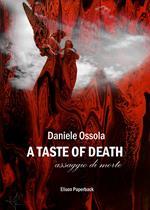 A taste of death. Assaggio di morte