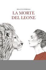 La morte del leone